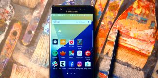 The bottom line: Our quick verdict on the Samsung Galaxy Note 7