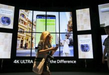 What to expect at this year's IFA