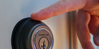 Kwikset Kevo 2nd Gen Bluetooth Smart Lock (2016) Release Date, Price and Specs     - CNET