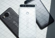 The end of Nexus: This year's Google phones to forge new path