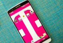 T-Mobile's confusing 'One' unlimited plan, explained     - CNET