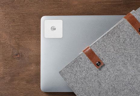 tile-slim-macbook