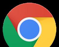 Lenovo's beautiful Yoga Book should run Chrome OS, not Android