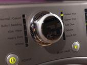 kenmore-41393-washing-machine-product-photos-1.jpg