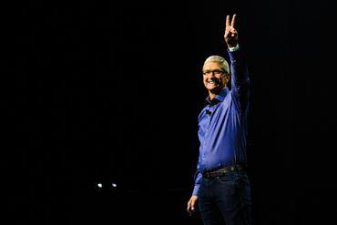 apple-event-sept9-2015-tim-cook-2480.jpg