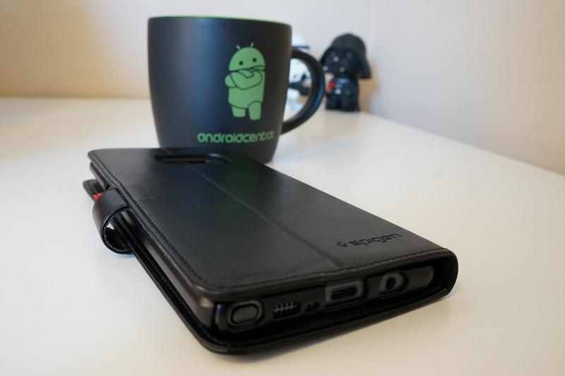 best-wallet-cases-note-7-hero-01.jpg?ito
