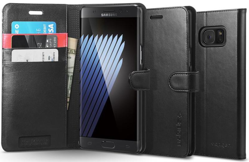 note-7-spigen-wallet-s-01.jpg?itok=EA9Rz