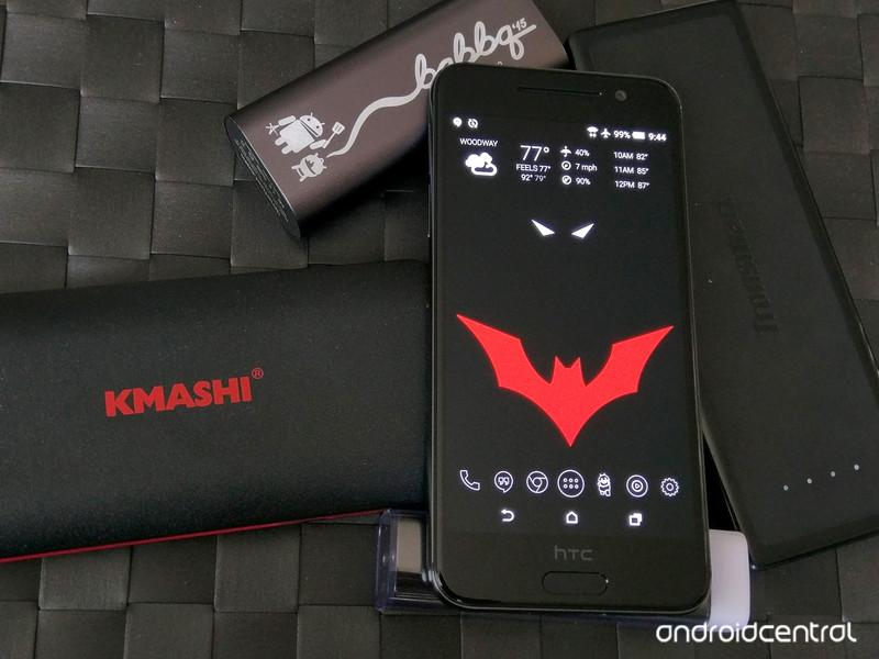 dark-theme-battery-hero.jpg?itok=Wwk6Q9u