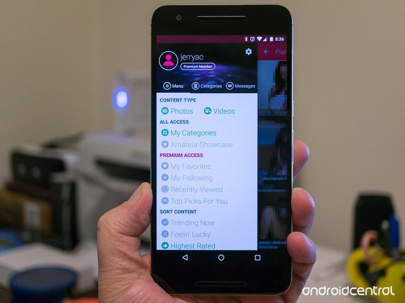 censored-planetpron-app-android-1_0.jpg?