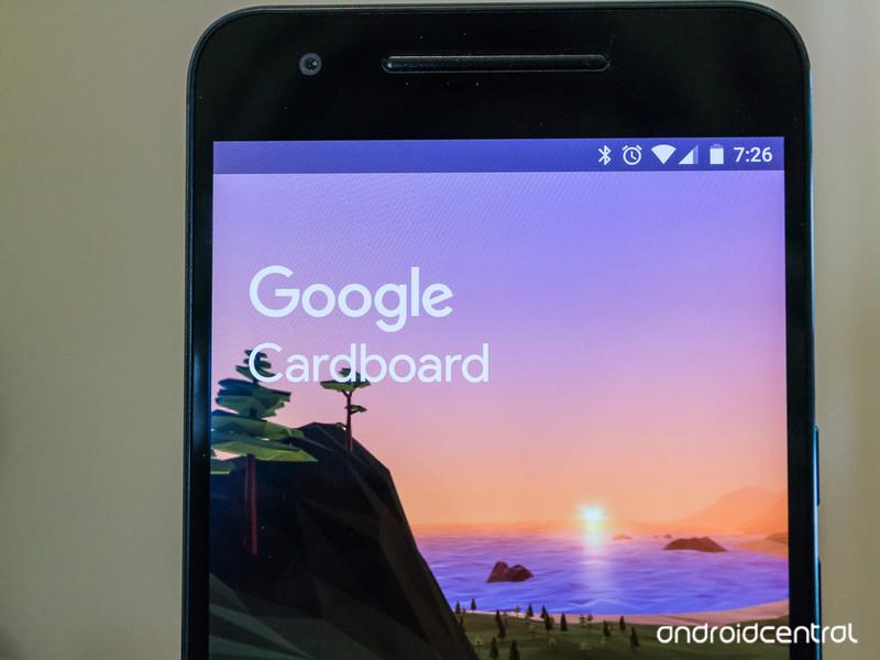 Google-Cardboard-1.jpg?itok=pVbulksI