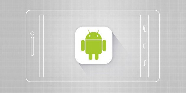 stacksocial-android-developer-course-01.