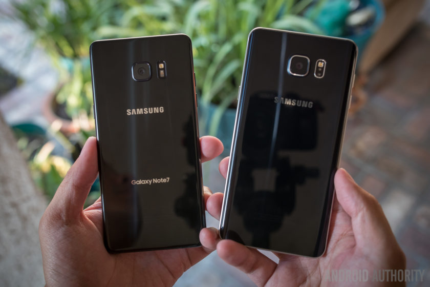 samsung galaxy note 7 vs galaxy note 5 aa (5 of 22)