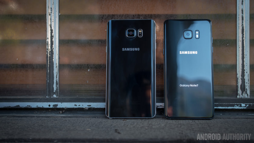 samsung galaxy note 7 vs galaxy note 5 aa (3 of 22)