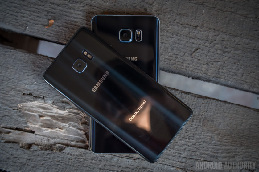 samsung galaxy note 7 vs galaxy note 5 aa (6 of 22)