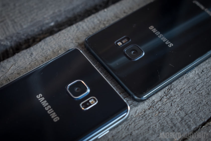 samsung galaxy note 7 vs galaxy note 5 aa (19 of 22)