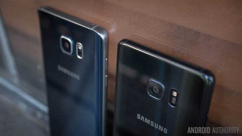 samsung galaxy note 7 vs galaxy note 5 aa (4 of 22)
