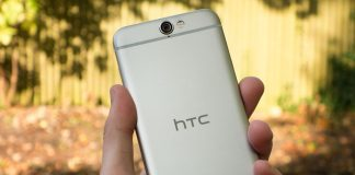 Grab an unlocked HTC One A9 and 15000mAh power bank for just $360