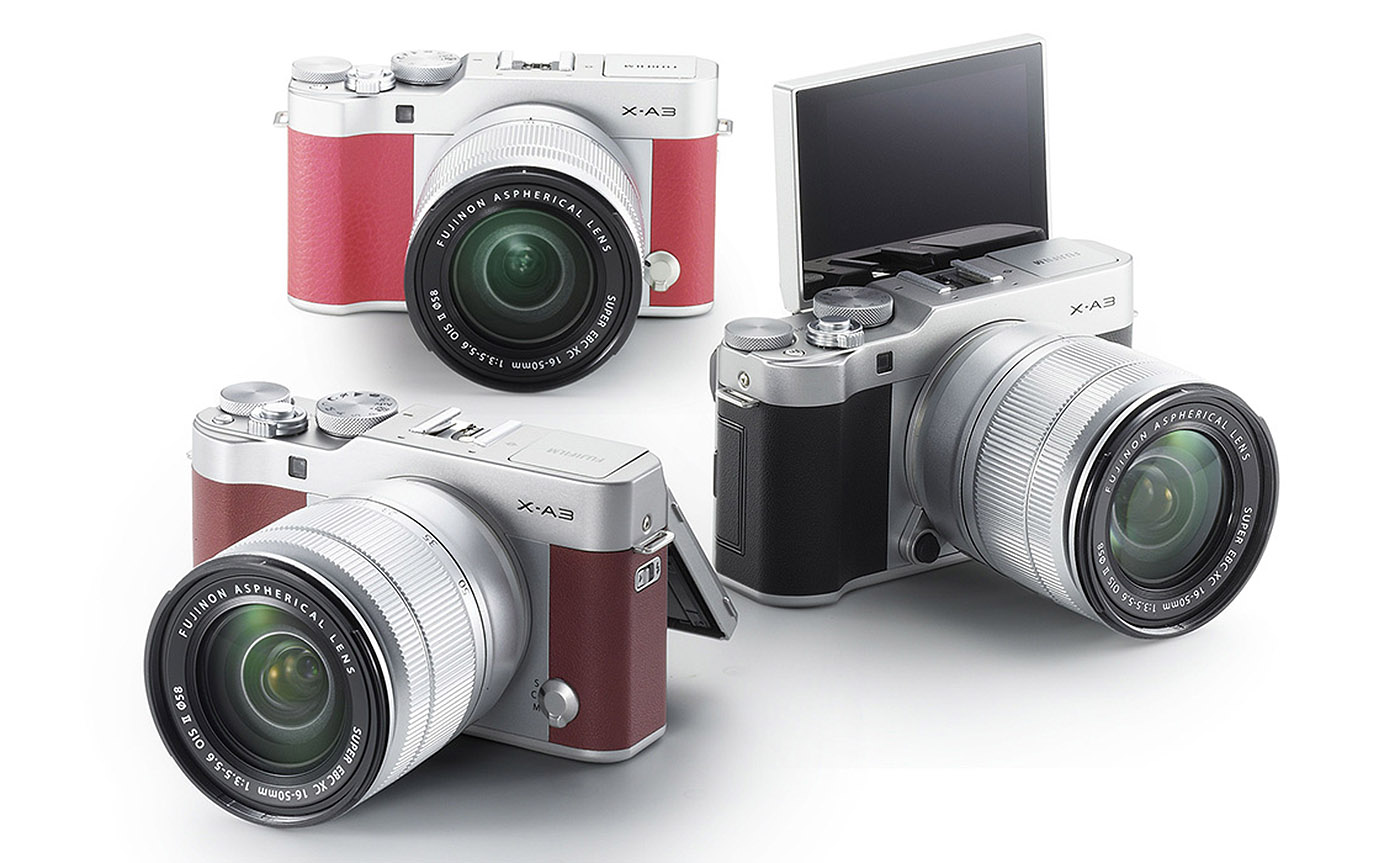 Fujifilm-x-a3-2016-08-25-04.jpg