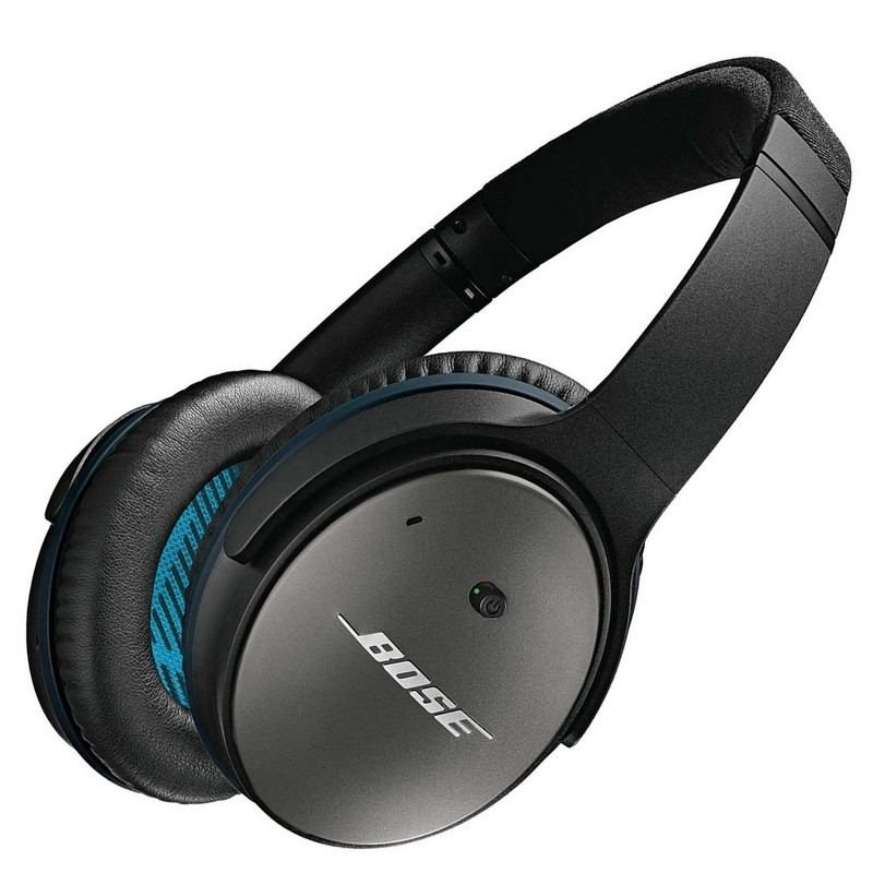Bose-QC25-headphones.jpg?itok=MP0DXxtQ