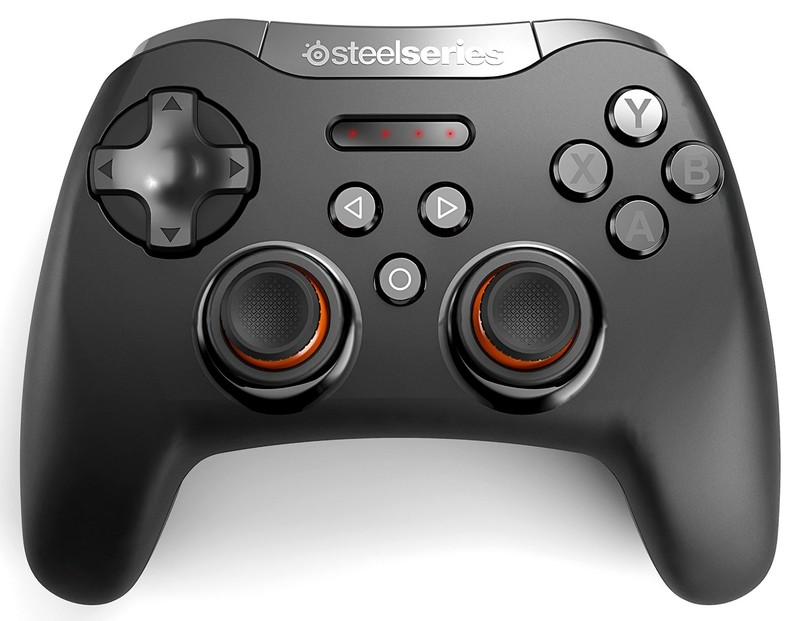 SteelSeries-Stratus-XL-controller.jpg?it