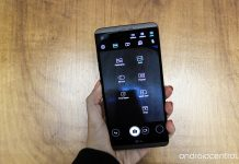 Five reasons the LG V20 may be your next phone
