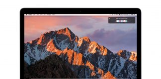 Apple's macOS Sierra is now available for download