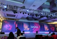 Lenovo Z2 Plus comes to India: 5-inch FHD display, Snapdragon 820, 3500mAh battery for $300