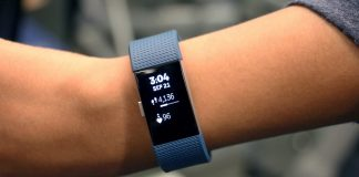 The Fitbit Charge 2's upgrades are incremental, but necessary