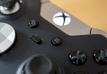 Microsoft's Xbox controller will soon support Samsung Gear VR headset