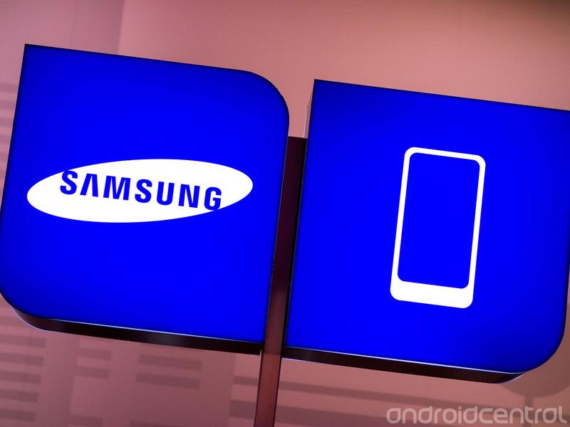 samsung-phones-2048.jpg?itok=Z8UJ8sXu
