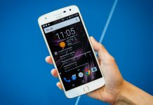 Motorola Moto Z Play review     - CNET
