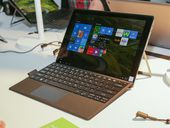 Acer Aspire Switch Alpha 12 review     - CNET