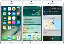iTunes Backup Passwords 'Much Easier' to Crack in iOS 10, Apple Working on Fix