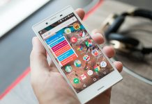 Sony Xperia X Compact now on sale for $499