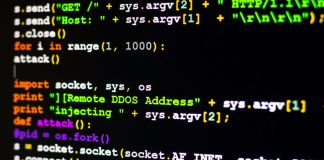 Security writer recovers from massive revenge cyberattack