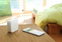 Five scenarios for getting more from Apple HomeKit