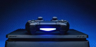 PlayStation 4 Slim review: Wait for the PS4 Pro if you can