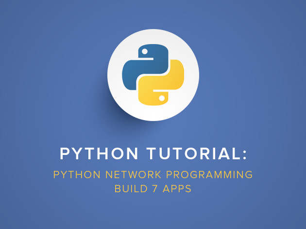 stacksocial-python-programming-bootcamp-