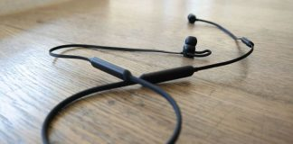 BeatsX Earphones Release Date, Price and Specs     - CNET