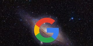 What is Google Andromeda?