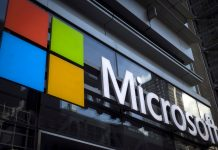 Microsoft puts AI to work in Office 365