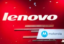 Lenovo lays off hundreds of Motorola employees