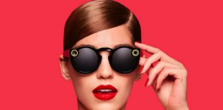 Snapchat Spectacles Release Date, Price and Specs     - CNET