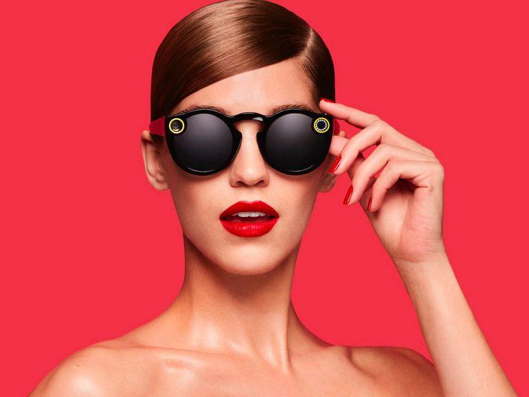 spectacles-centered-3.jpg