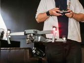 dji-drone-08.jpg