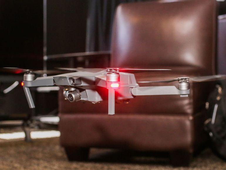 dji-drone-07.jpg