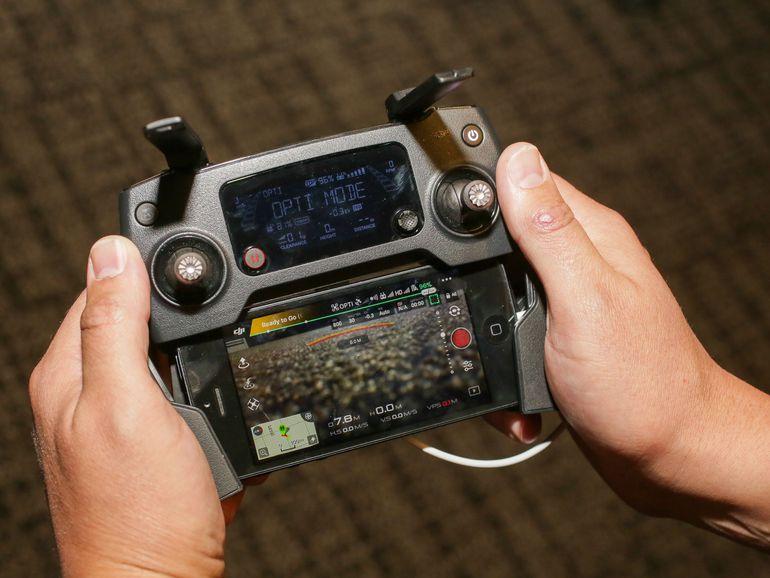 dji-drone-05.jpg