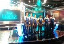 eSports powerhouse Team Liquid picked up by new investor group