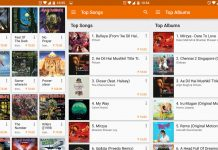 Google Play Music finally launches in India!