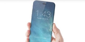 Apple Employee Mentions Work on 'iPhone 8' is Ongoing in Israel Offices